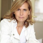 Anne Petit