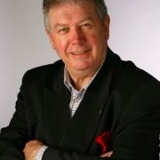 Michel Vautherin