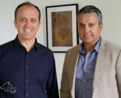Partners - LPBC - LA PIAF