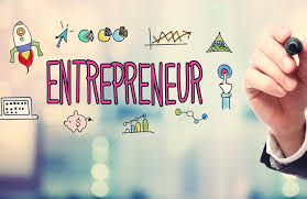 entrepreneur - la pena business club