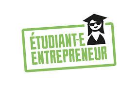etudiante entrepreneur - la pena business club