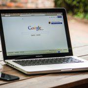 pagina web visible en Internet - la pena business club y mouse coach